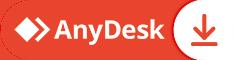 Dálkový přístup a podpora přes internet prostřednictvím programu AnyDesk